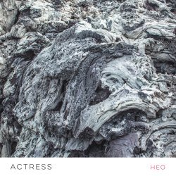 heo_actress