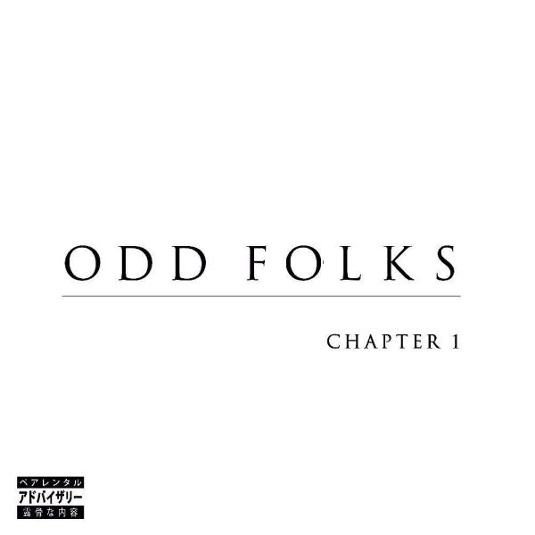 odd_folks_chapter1