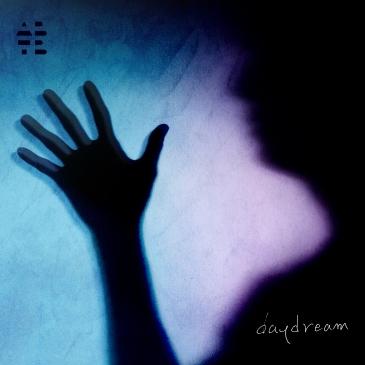 ABTB_daydream